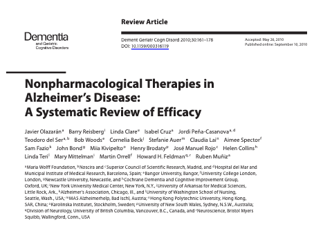 Nonpharmacological-Therapies-in-Alzheimers-Disease