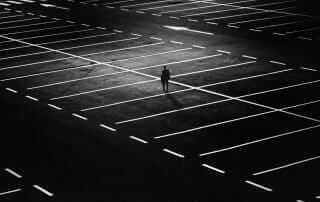 Einsamkeit bei Demenz