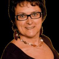 Dr. med. Helene Eckelhart