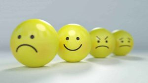 Menschen mit Demenz brauchen positive Gefühle